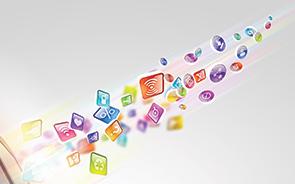 온오프라인 미디어 광고